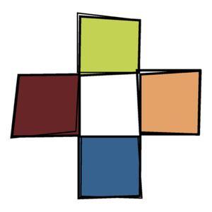 SMALL GROUP (A) - Faith & Works