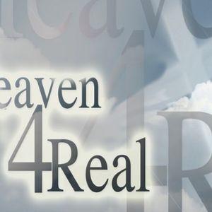 Heaven 4 Real : Graduation