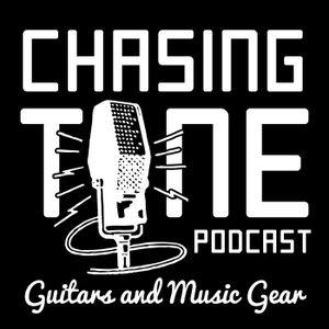 153 - NGD - A 1981 Gibson Les Paul Custom