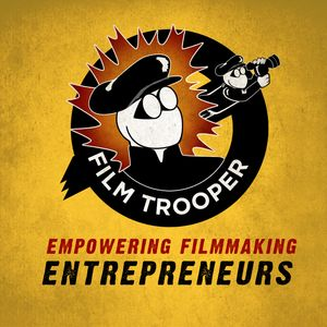 141: Crowdsourcing for Filmmakers with Richard RB Botto