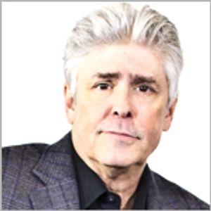 Jerry Agar Podcast July 10, 2017
