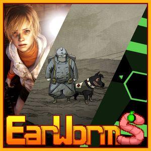 EarWormS: Season 1 Volume 1 (Music From Silent Hill 3, Valiant Hearts & Super Hexagon)