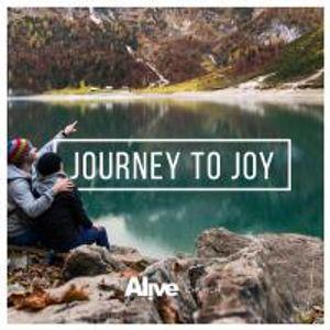 Journey to Joy Week 3