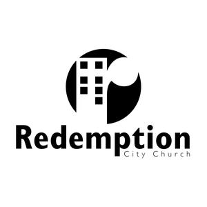 Jesus is Better - Part 19