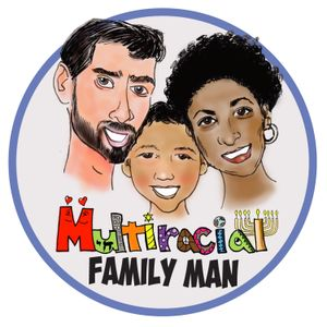 Managing multiethnic and multiracial hair with Dr. Ena Hennegan, creator of Many Ethnicities hair ca