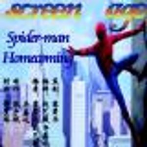 Sept. 22, 2017 #Screen Age# Spider-man Homecoming