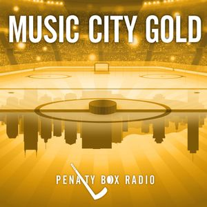 Music City Gold - Episode 11