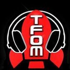 Dj Ammo T mc rudd 100% Vinyl Mix Set March 2015
