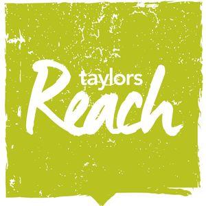 February 26, 2017 Reach One Day Celebration