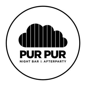 Eugene Jay - Pur Pur Live Mix (27.05.17)