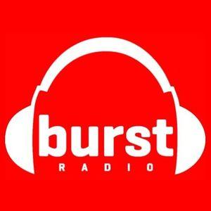 第1集 GZUG 廣州地下@BURST RADIO with Youth Code interview