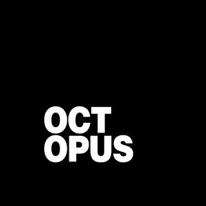 Octopus Radio 216 | Sian B2B Carlo Lio Live from Octopus Showcase Detroit