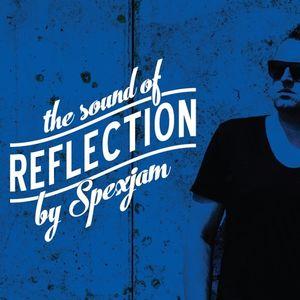 sound of reflection 12