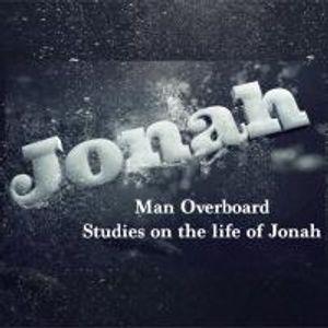 Jonah 1&2