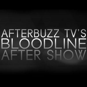Bloodline S:3 | Part 31; Part 32 E:8 & E:9 | AfterBuzz TV AfterShow