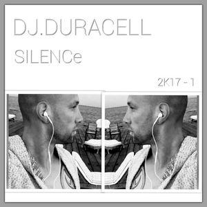 Silence 2K17 Vol.1