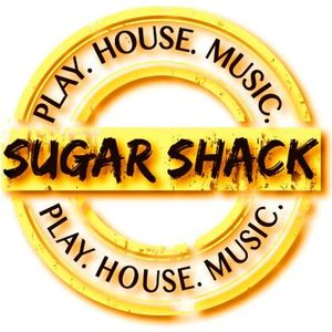 Sugar Shack radio - HOUSE LOVERS session episode # 29 - Intuition M live