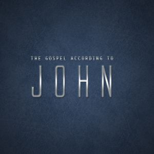 How Do We Become Like Jesus – The Gospel According to John, 15:1-17
