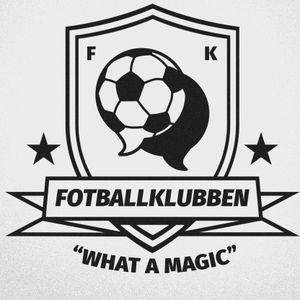 #77 Kasper Wikestad om Confederations Cup og hvit røyk fra en kebabsjappe