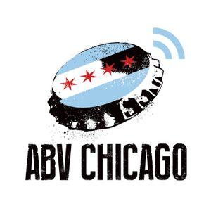 Episode 179 - Chicago Cooler Beers