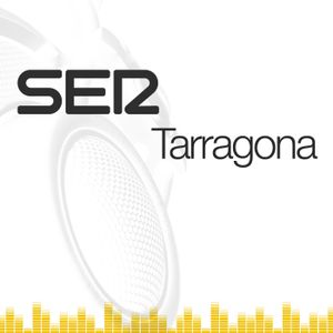 La Graderia Tarragona (29/05/2017)
