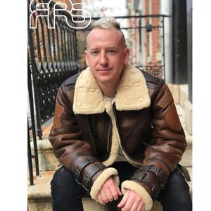 Rebel Radio(S1:Ep14)The Culture: Harrison of FRS Interview