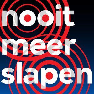 Journalist Sander van Hoorn was jarenlang Midden-Oostencorrespondent