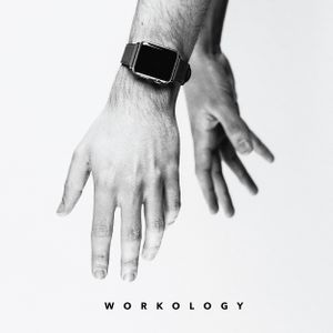 "Workology: How To ""Be"" At Work?"