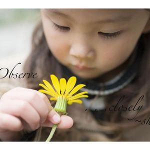 BeSimply...Observe Breath {Sound&Silence}