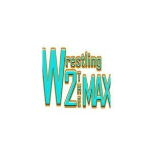 Wrestling 2 the MAX EP 253 Pt 1