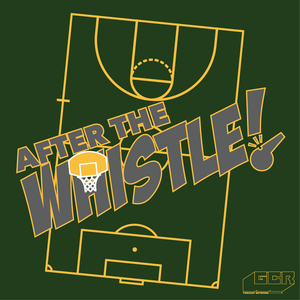 Ep. 15 | The NBA Draft Explained