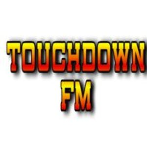 Joker - Touchdown 94.1 FM - 24th January 1993