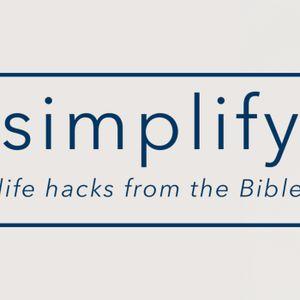 Simplify Serving