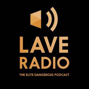 Lave Radio Episode 169