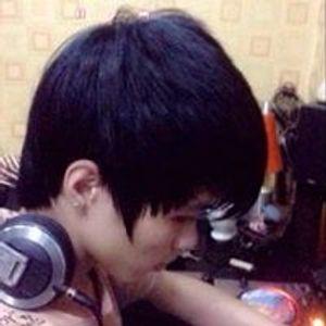 NST Bay Tổng Hợp Bản Full DJ Minh