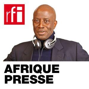 RDC: affrontements entre policiers et manifestants à Kinshasa