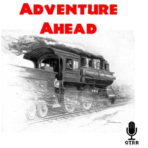Adventure Ahead Episode 11 One of the 28th