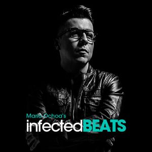 IBP125 - Mario Ochoa's Infected Beats Episode 125 Live @ Parque Cachagua (Chile)