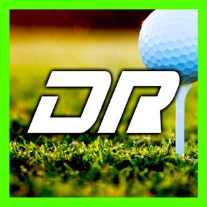 Sony Open Fantasy Golf Podcast and DraftKings Picks
