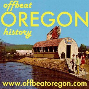 Did Sir Francis Drake actually visit Oregon in 1579?