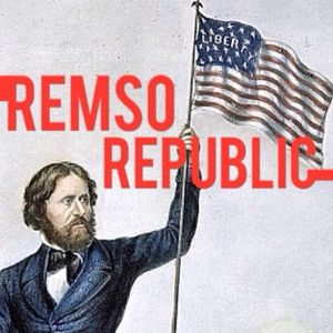 Remso Republic - Tim Preuss Breaks Down The Bernie Sanders Show
