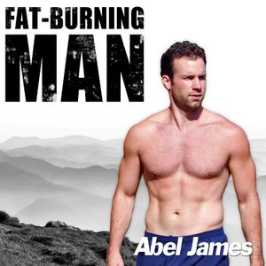 James Clear: Intermittent Fasting, Carb Cycling, and Behavior Change