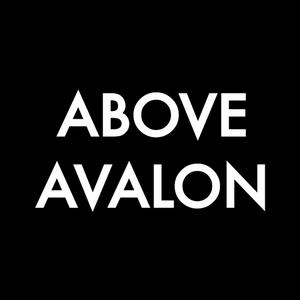 Above Avalon Episode 96: Defining Apple