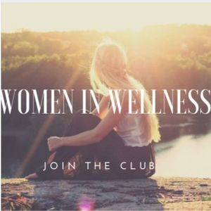 Women in Wellness Interview with Dr. Gabby and Donna Carroll