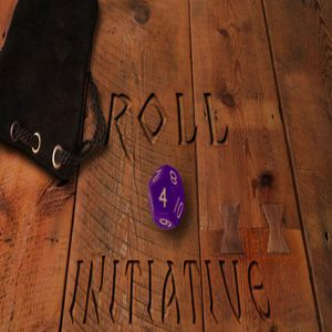 EHN - Roll For Initiative - Eps 23 - We Fought The Law Pt 2