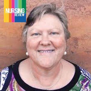 Sue Lenthall, Flinders University