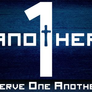 One Another | Serve One Another