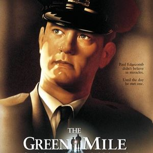 52 - The Green Mile (1999)