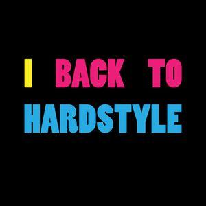 I back to Hardstyle