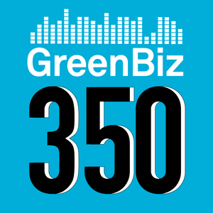 Episode 85: How AI may help sustainability; Keurig dives into recycling